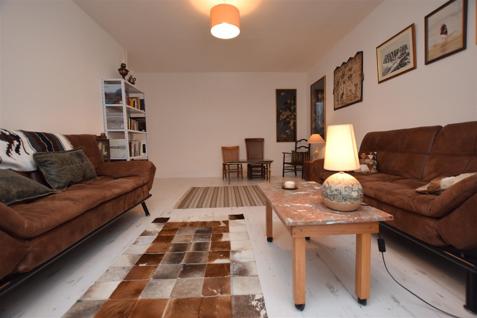 Flat 3, 10, Murthly Terrace, Birnam, Dunkeld, Perthshire, PH8 0BG, UK